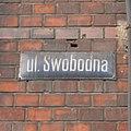 Swobodna-street-sign-170225.jpg