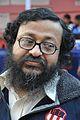 Syamal Chakrabarti - Kolkata 2012-01-23 8793.JPG