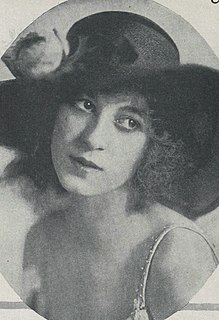 Sybil Carmen American actress and dancer