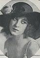 SybilCarmenhat1916.jpg