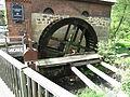 Syke-Barrien Wassermühle Mai-2014 IMG 2591.JPG
