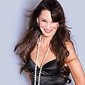 Sylvia Brooks246J0046cropEX 4.5x4.5.jpg