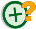 Symbol support vote question.png