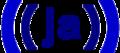 Symbole-ja.png