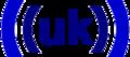 Symbole-uk.png