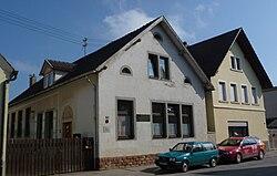 Synagoge Ruchheim.JPG
