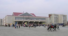 Sysert city center.JPG