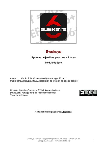 File:Système de jeu Sweksys.pdf