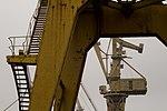 Szczecin Shipyard (3348361416).jpg
