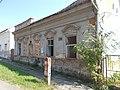 Szerafin house, 2018 Dombóvár.jpg