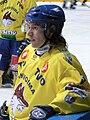 Tähtisalo Petri Lukko 2008 1.jpg