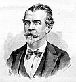 Tóth Kálmán Pollák.jpg