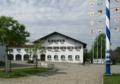 Töging Rathaus (01).png