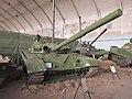 T-72M (37122446115).jpg
