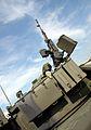 T-80U machine gun.jpg