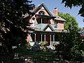 T.H. Robertson House.jpg