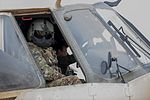 TAAC-Air work 'shoulder to shoulder' with AAF to build sustainable force 160303-F-CX842-713.jpg