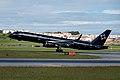 TAG Aviation (UK) Boeing 757-200 G-TCSX (27919154048).jpg