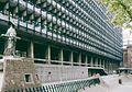 TANGE-old-Tokyo-city-hall-1957.jpg