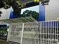 TCU Amapá.jpg