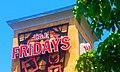 TGI Friday's (14346510151).jpg