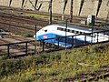 TGV 2N2 - Rame 4706 - TSEE porte de Charenton - Juillet 2012.jpg