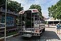 THAI3998 - Truck.jpg