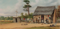 THE OLD CABIN.PNG