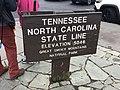 TN-NC state line.jpg
