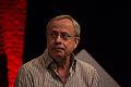 TNW Con EU15-David Allen - 1.jpg