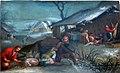 TRAVaux champêtres et saison Hiver atelier Bassano 01698.jpg