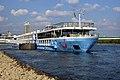 TUI Allegra (ship, 2011) 032.JPG