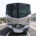 TX-1000-1101 front.jpg