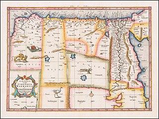 History of Libya Historical development of Libya