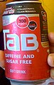 Tab Cola (4186648047).jpg