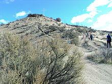 Table Rock Ada County Idaho Wikipedia