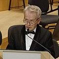 Tadeusz Deszkiewicz.jpg