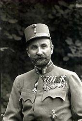 wybór premium oryginalne buty dobra obsługa Tadeusz Rozwadowski – Wikipedia, wolna encyklopedia