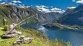 Tafjord Trolls (30074229853).jpg