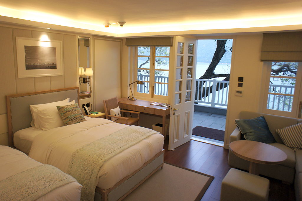 File tai o heritage hotel room 1120 treasure pond hong for Design hotel wiki