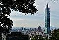 Taipeh Blick vom 95 Mountain 3.jpg