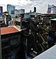 Taipeh Blick vom Dach unseres Hostels 5.jpg