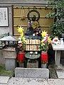 Taiyuji mizuko-jizo.jpg
