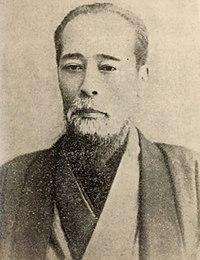 高橋泥舟 - ウィキペディアより引用