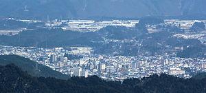 Gifu Prefecture - Takayama