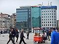 Taksim - panoramio (3).jpg