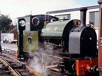 Tal-y Llyn Railway No 4 Edward Thomas (8062042409).jpg