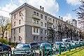 Talbuchina boulevard (Minsk) 2.jpg