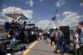 Talladega Superspeedway Race, Talladega, Alabama LCCN2010641042.tif