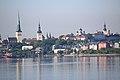 Tallinn 134.jpg